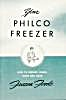 Your Philco Freezer