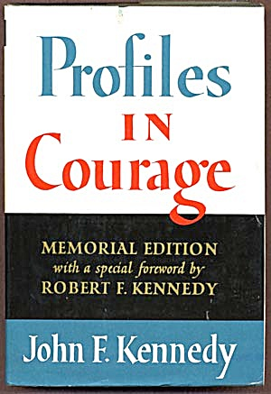 Profiles in Courage (Image1)