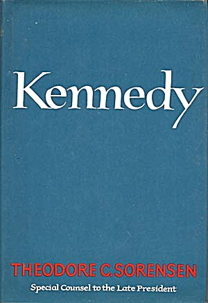 Kennedy (Image1)