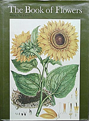 The Book of Flowers (Image1)