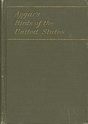 Apgar's Birds Of The United States