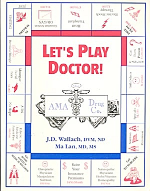 Let's Play Doctor! (Image1)