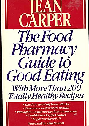 The Food Pharmacy Guide to Eating (Image1)
