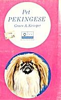 Pet Pekingese  (Image1)