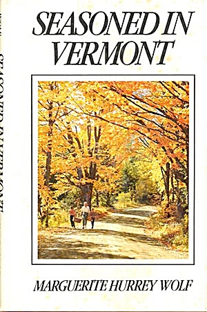 Seasoned in Vermont (Image1)