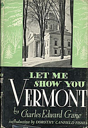 Let Me Show You Vermont (Image1)