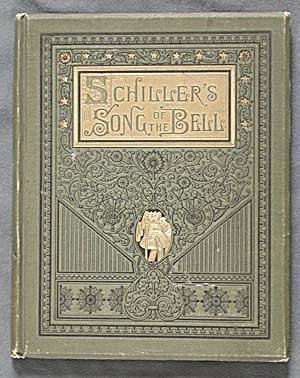Schiller's Song of the Bell (Image1)
