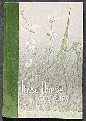 These Things Are Ours (Image1)