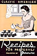 Classic American Recipes for Preserves by Parowax (Image1)