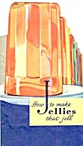 How to Make Jellies That Jell (Image1)
