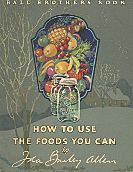 How To Use The Foods You Can (Image1)