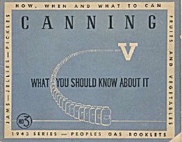 Canning What You Should Know About It (Image1)