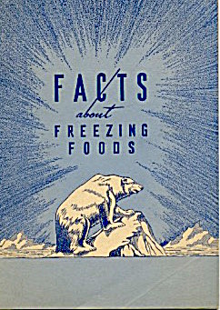 Facts About Freezing Foods (Image1)