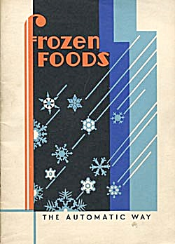 Frozen Foods The Automatic Way (Image1)