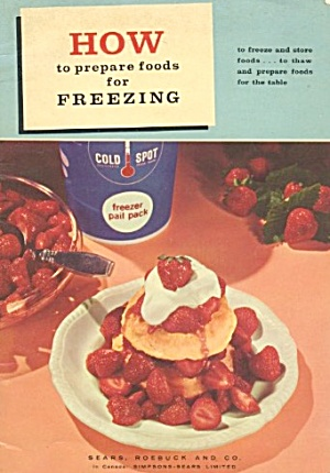 How to Prepare Foods for Freezing (Image1)