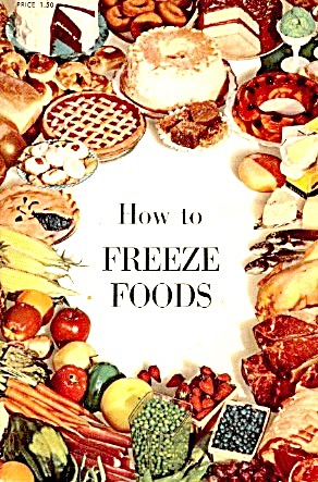 How To Freeze Foods (Image1)