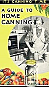 A Guide to Home Canning (Image1)