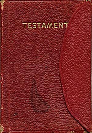 Testament (Image1)
