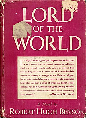 Lord of the World (Image1)