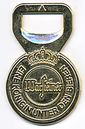 Wacfteiner Beer Opener (Image1)