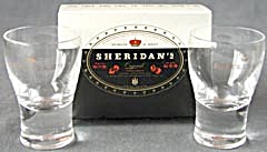 Sheridan's Double Liqueur Shot Glasses in Box (Image1)
