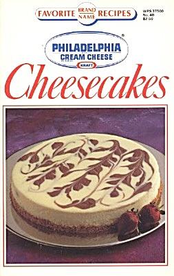 Piladelphia Cheesecake (Image1)