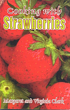Cooking With Strawberries (Image1)
