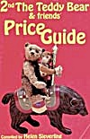 2nd the Teddy Bear & Friends Price Guide (Image1)