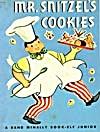 Mr. Snitzel's Cookies (Image1)
