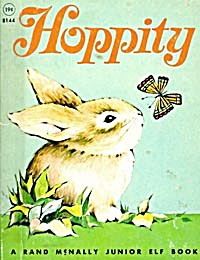 Hoppity (Image1)