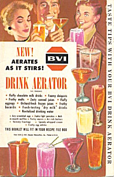 BVI Drink Aerator Recipes (Image1)