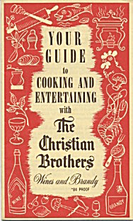 Your Guide To Cooking & Entertaining With The