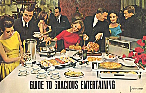 Guide to Gracious Entertaining (Image1)