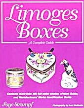 Limoges Boxes with Values (Image1)