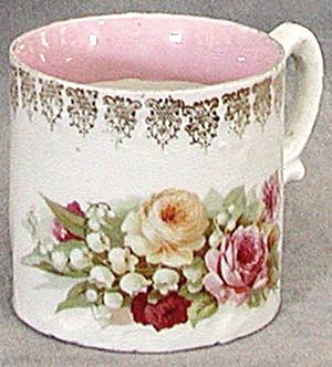 Victorian Rose Mug (Image1)