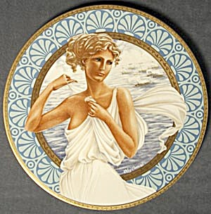Helen of Troy (Image1)