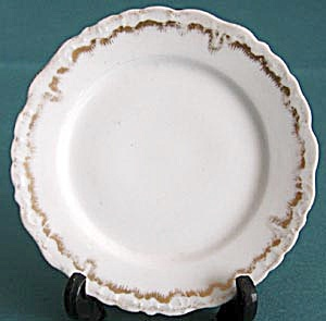 Elite Limoges France Small Plate