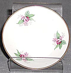 Vintage Limoges France Small Dish
