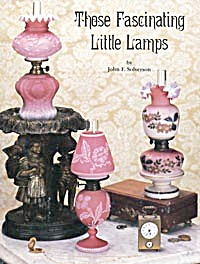 Those Fascinating Little Lamps