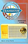 Collector's Guide To Transistor Radios