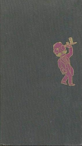 Esquires Handbook for Hosts  (Image1)