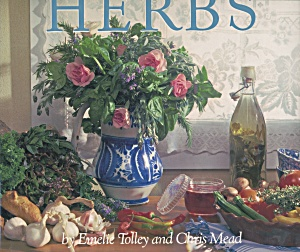 Cooking With Herbs (Image1)
