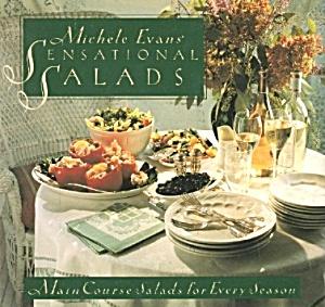 Sensational Salads (Image1)
