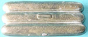 Vintage Three Finger Cigar Case (Image1)