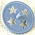 Cracker Jack Toy Prize: Top Stars