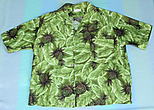 Hawaiian Shirt (Image1)