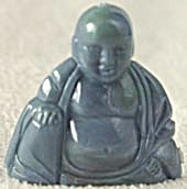 Cracker Jack Toy Prize: Budda (Image1)