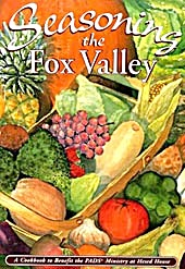 Seasoning the Fox Valley (Image1)