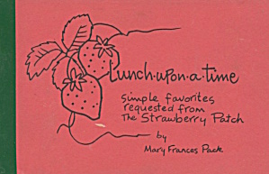 Lunch-upon-a-time: Simple Favorites Requested From The  (Image1)