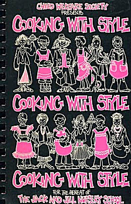 Cooking With Style (Image1)